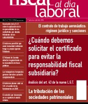 fiscal-112
