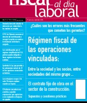 fiscal-113