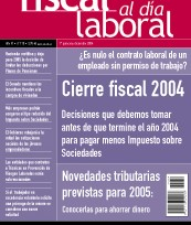 fiscal-118