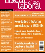 fiscal-119