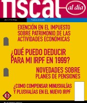 fiscal-13