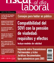 fiscal-133