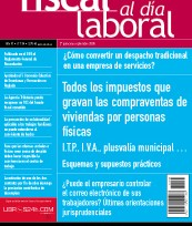 fiscal-134