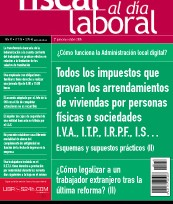 fiscal-136