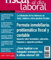 fiscal-137