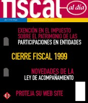fiscal-14