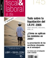 fiscal-145