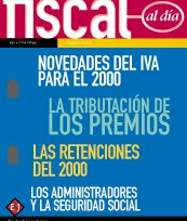 fiscal-15