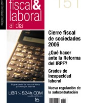 fiscal-151