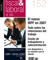 fiscal-152