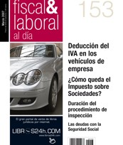 fiscal-153