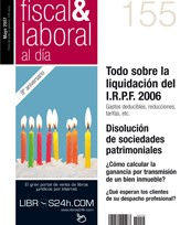 fiscal-155