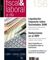 fiscal-156