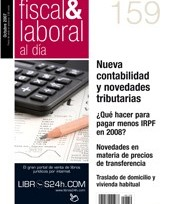 fiscal-159
