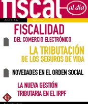 fiscal-16
