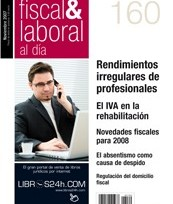 fiscal-160
