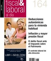 fiscal-164