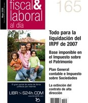 fiscal-165