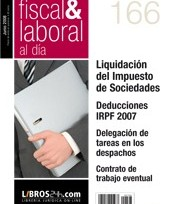 fiscal-166