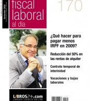 fiscal-170