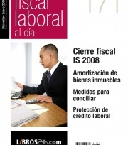fiscal-171