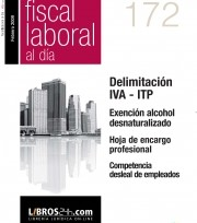 fiscal-172