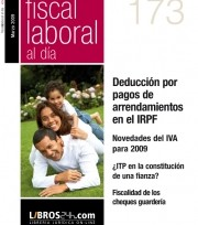 fiscal-173