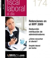 fiscal-174