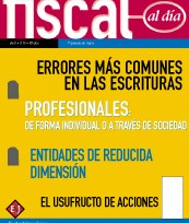 fiscal-18