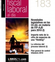 fiscal-183