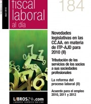 fiscal-184