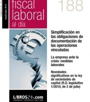 fiscal-188