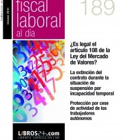 fiscal-189