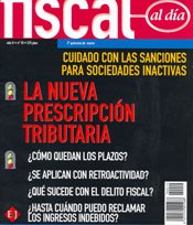 fiscal-19