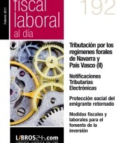 fiscal-192