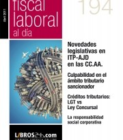 fiscal-194