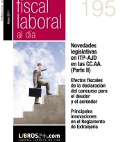 fiscal-195