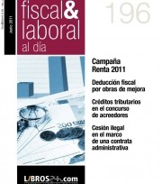 fiscal-196
