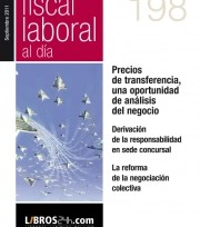 fiscal-198