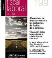 fiscal-199