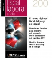 fiscal-200