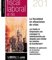 fiscal-201