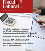 fiscal-205