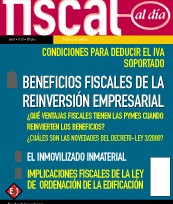 fiscal-28