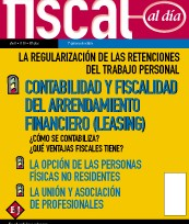 fiscal-30