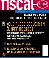 fiscal-33