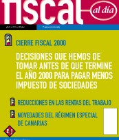 fiscal-34