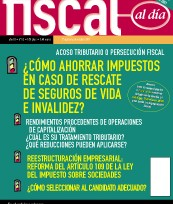 fiscal-52