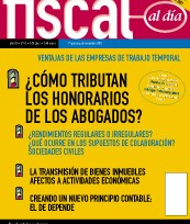 fiscal-53
