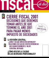 fiscal-55